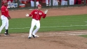 Ludwick&#039;s RBI single