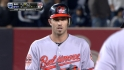 Doble clave de J.J. Hardy