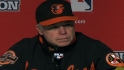 Showalter on mental toughness