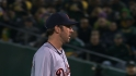 Verlander&#039;s 22 DS strikeouts