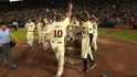 Chipper Jones' video tribute