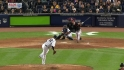 Ford&#039;s RBI single