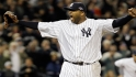 Sabathia on playoff experience
