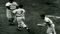 Mantle goes deep in '52 Game 7