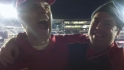Cardinals fans revel in win