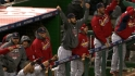 Cardinals on incredible comeback