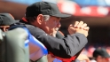 Bochy impressed with Cardinals