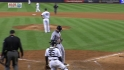 Garcia&#039;s RBI single