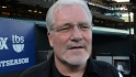 Sabean on the NLCS