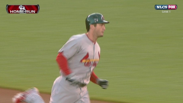 Freese among trio to swap salary figures with Cards