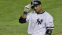 Girardi on Cano's struggles