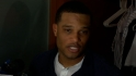 Cano on ALCS Game 2 loss