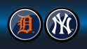 Recap: DET 3, NYY 0 ALCS Gm2