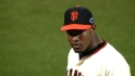 Casilla&#039;s scoreless eighth