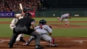 Cardinals win Game 1 of NLCS