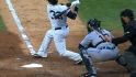 Tigers look ahead to ALCS Game 3