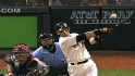 Scutaro's two-run single