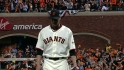 Vogelsong&#039;s strong start