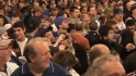 Previewing the Cubs Convention