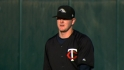 AFL Report: Minnesota Twins