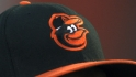 Duquette looks at 2013 Orioles