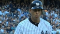Hart addresses handling of A-Rod