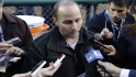 Cashman on team&#039;s struggles