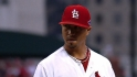 Lohse's solid start
