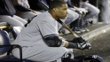 Girardi on Cano&#039;s struggles