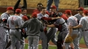 Reds Top 10 moments in 2012