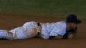 Jeter to have ankle surgery
