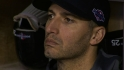 Pettitte on future plans