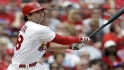 Matheny on Kozma's solid play
