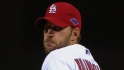 Wainwright on Game 4 win