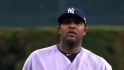 Nelson on Sabathia&#039;s Gm 4 start