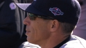 Duquette looks at 2013 Yankees