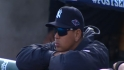 Will A-Rod be back in NY?