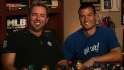 Intentional Talk: Jeremy Guthrie