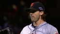 Zito&#039;s dominant outing
