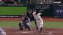 Theriot&#039;s RBI single