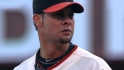 Vogelsong&#039;s superb performance
