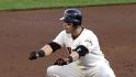 Coaches, players praise Scutaro