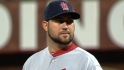 Mujica&#039;s scoreless relief
