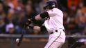 Scutaro&#039;s 14 LCS hits