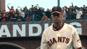 Vogelsong on World Series