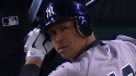 Girardi on A-Rod's struggles
