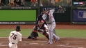Miggy&#039;s RBI single