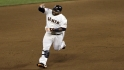 Bochy on Sandoval&#039;s three homers