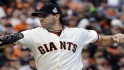 Bochy on Zito's confidence