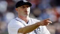 Scherzer on huge opportunity